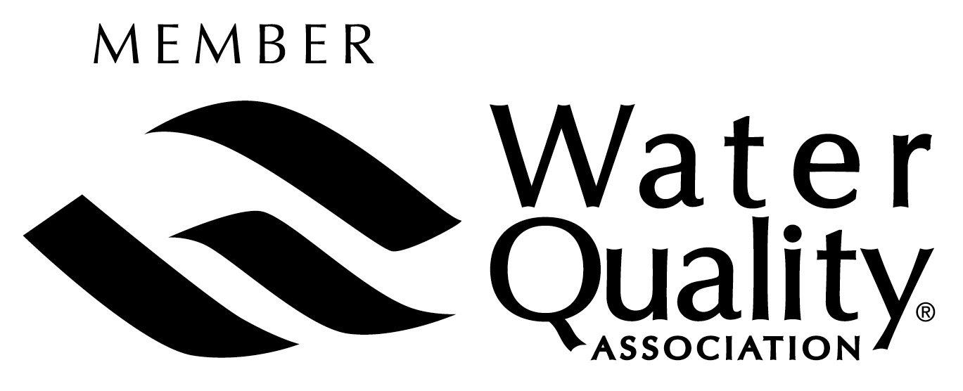 WQA, Water, Quality, Association